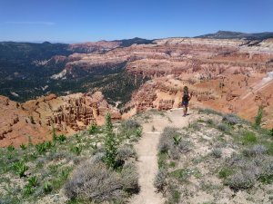 Our Southern Utah Adventure - Living Wonderously